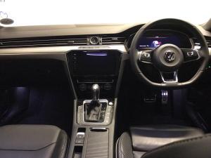 Volkswagen Arteon 2.0 TDI R-LINE DSG - Image 11