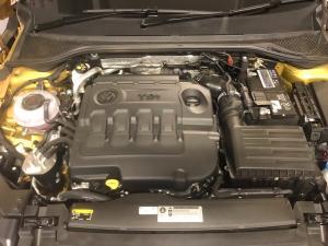 Volkswagen Arteon 2.0 TDI R-LINE DSG - Image 12