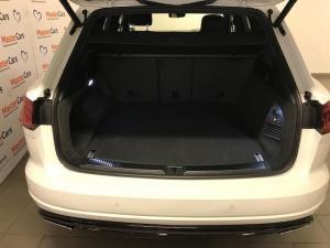 Volkswagen Touareg 3.0 TDI V6 Luxury - Image 14