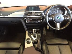 BMW 320iautomatic - Image 11