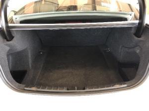 BMW 320iautomatic - Image 15
