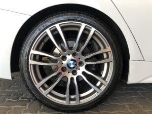 BMW 320iautomatic - Image 18