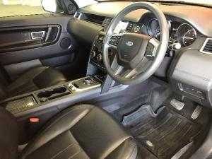 Land Rover Discovery Sport 2.0i4 D Pure - Image 5