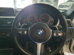 BMW 328i M Performance ED automatic - Image 5