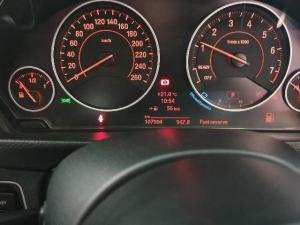 BMW 328i M Performance ED automatic - Image 6