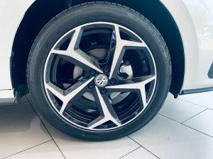 Volkswagen Polo 1.0 TSI Comfortline - Image 11