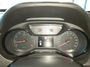 Opel Grandland X 1.6T automatic - Image 11