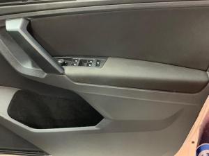 Volkswagen Tiguan 1.4 TSI Comfortline DSG - Image 6
