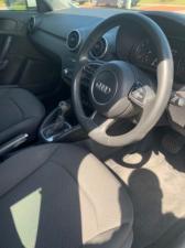 Audi A1 Sportback 1.0T FSi S Stronic - Image 12