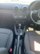 Audi A1 Sportback 1.0T FSi S Stronic - Image 5