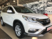 Honda CR-V 2.0 Elegance auto - Thumbnail 1