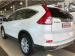 Honda CR-V 2.0 Elegance auto - Thumbnail 2