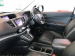 Honda CR-V 2.0 Elegance auto - Thumbnail 3