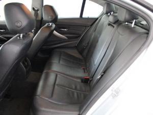 BMW 3 Series 320i auto - Image 12