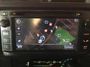 Toyota Land Cruiser 79 Land Cruiser 79 4.2D double cab - Image 13