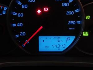 Toyota RAV4 2.0 GX auto - Image 11