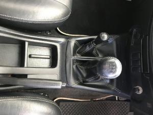 Toyota Hilux 3.0D-4D 4x4 Raider Legend 45 - Image 15