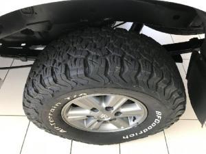 Toyota Hilux 3.0D-4D 4x4 Raider Legend 45 - Image 9