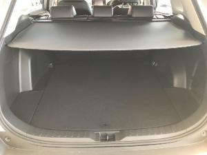 Toyota RAV4 2.5 AWD VX - Image 8
