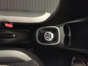 Toyota Aygo 1.0 - Image 16