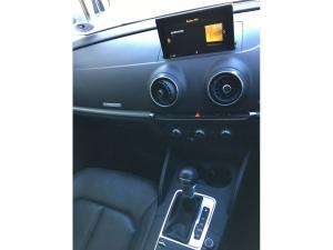Audi A3 Sportback 1.4 Tfsi Stronic - Image 13