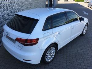 Audi A3 Sportback 1.4 Tfsi Stronic - Image 23
