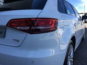 Audi A3 Sportback 1.4 Tfsi Stronic - Image 24