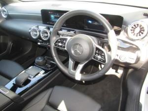 Mercedes-Benz A 200 automatic - Image 11
