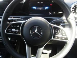 Mercedes-Benz A 200 automatic - Image 5
