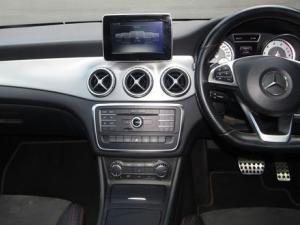 Mercedes-Benz GLA 200 automatic - Image 10
