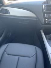 BMW 118i 5-Door automatic - Image 3