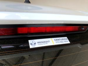 Renault Megane IV RS 280 CUP - Image 14