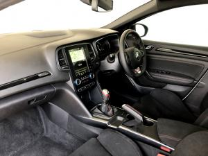 Renault Megane IV RS 280 CUP - Image 18