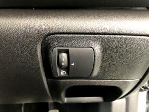 Renault Megane IV RS 280 CUP - Image 20