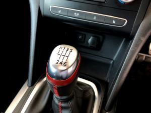 Renault Megane IV RS 280 CUP - Image 27