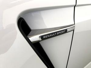 Renault Megane IV RS 280 CUP - Image 7
