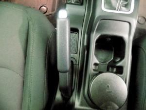Jeep Wrangler Sahara 3.6 V6 2-Door - Image 25