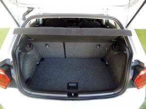 Volkswagen Polo 1.0 TSI Trendline - Image 22