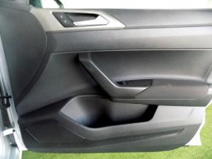 Volkswagen Polo 1.0 TSI Trendline - Image 25