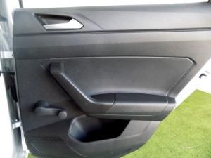 Volkswagen Polo 1.0 TSI Trendline - Image 27