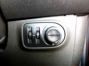 Opel Corsa 1.0T Ecoflex Enjoy 5-Door - Image 14