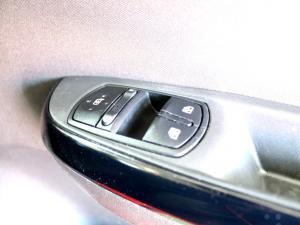 Opel Corsa 1.0T Ecoflex Enjoy 5-Door - Image 15