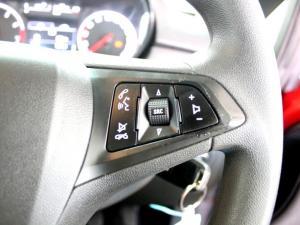 Opel Corsa 1.0T Ecoflex Enjoy 5-Door - Image 18