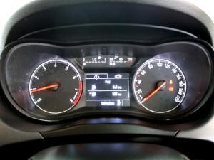 Opel Corsa 1.0T Ecoflex Enjoy 5-Door - Image 21