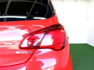 Opel Corsa 1.0T Ecoflex Enjoy 5-Door - Image 22