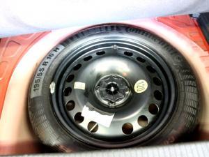 Opel Corsa 1.0T Ecoflex Enjoy 5-Door - Image 23