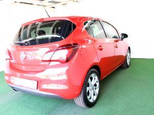 Opel Corsa 1.0T Ecoflex Enjoy 5-Door - Image 24