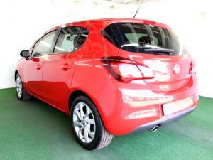 Opel Corsa 1.0T Ecoflex Enjoy 5-Door - Image 25
