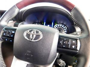 Toyota Fortuner 2.8GD-6 4X4 automatic - Image 22