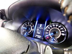 Toyota Fortuner 2.8GD-6 4X4 automatic - Image 23